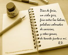 SinSerAnonimo.blogspot.com: Frases 51