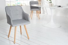 Hygge Home, Interior Decorating, Interior Design, Sofa Chair, Scandinavian Style, Chair Design, Interior Architecture, Living Room Decor, Dining Chairs