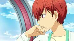 12-sai.: Chicchana Mune no Tokimeki 2nd Season Ep. 5 is now available in OS.