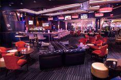 Las Vegas: les meilleures adresses de Véronic DiCaire | Elle Québec