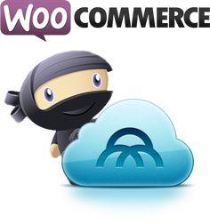 Add A Handling Fee In WooCommerce - https://a1websitepro.com/add-handling-fee-woocommerce/