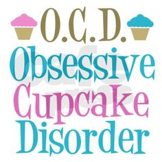 Cute Cupcake Mug on CafePress.com