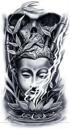 Buddha Chris Morant by 50LbHead