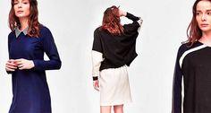 #Moda #madeinSpain #Uke Hecho En España