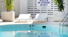 Fontana Condo by Rentals - #Apartments - $110 - #Hotels #UnitedStatesofAmerica #MiamiBeach #SouthBeach http://www.justigo.co.nz/hotels/united-states-of-america/miami-beach/south-beach/sixteenzeroone-west-avenue_95749.html
