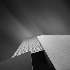 angles-of-light-viii-gebouw-delftse-poort-mabry-campbell