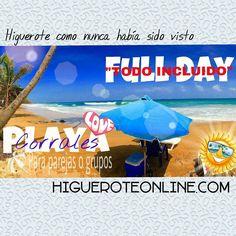 Playa Corrales. Excelentes sitio pasta láser un Full Day. Descúbrela con HigueroteOnline.com Higueroteonline@gmail.com de 0426.520.50.05 WhatsApp  #playas #arenitaplayita #Higuerote #Barlovento #Miranda #Venezuela #turismo #viajar #vacaciones #paquetes #paseos #findesemana #fullday #semanasanta #carnaval