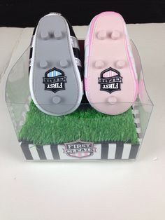 10+ First Cleats ideas   baby shoes