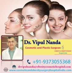 Discover a New You After Body Contouring with Dr. Vipul Nanda in India by Larry Oshiola Best Plastic Surgeons, Plastic Surgery, Facial Rejuvenation, Cosmetic Procedures, Tummy Tucks, Sagging Skin, Weight Loss Surgery, Rhinoplasty, Body Contouring