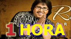 2 horas de musica cristiana con lo mejor de Oscar Medina - YouTube