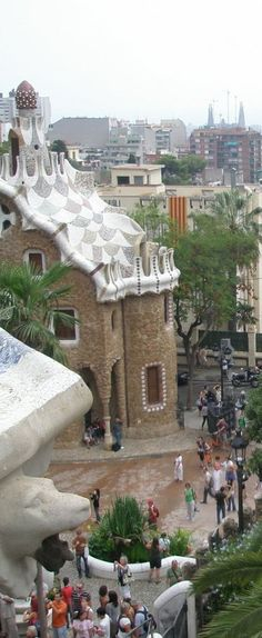 #Barcelona, #Spain http://en.directrooms.com/hotels/subregion/2-4-192/