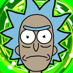 You can get this new Rick and Morty Pocket Mortys Hack 2017 Cheat Codes Free for Android and iOS for free so that you will manage to bypass in app purchases in order for you to gain some extra items in the game. That sounds great, but how to use this Rick and Morty: Pocket […]