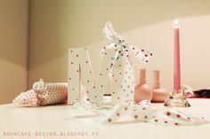 little girls birthday. Little Girl Birthday, Little Girls, Mooncake, Toddler Bed, Furniture, Design, Home Decor, Homemade Home Decor, Baby Girls