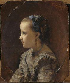 Léon Joseph Florentin Bonnat was a French painter. Great Paintings, Art Blog, Figure Painting, Painter, Painting, Art, Florence Academy Of Art, Portrait Art, Art World
