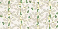 Ilsa - Wallpaper - Wallpaperdirect