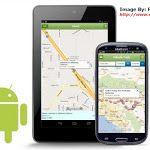 7 Aplikasi GPS Android Gratis Terbaik