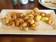 Spicy shrimp scampi fritta olive garden copycat recipe fried shrimp 12 large shrimp 1cup all for Olive garden shrimp scampi fritta