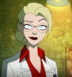 Joker Comic, Harley Quinn Comic, Batman Cartoon, Girl Cartoon, Cartoon Icons, Cartoon Art, Harlequin Batman, Marvel Dc Comics, Marvel Avengers