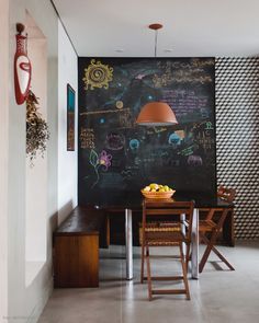 decoracao_historiasdecasa_apartamentocool-23