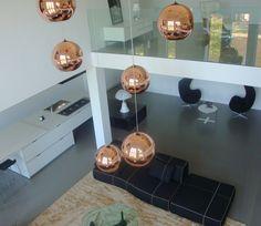Loft Delft