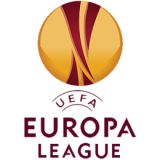 Hello Everybody An Enthusiastic Welcome To Watch Fiorentina vs Sevilla Live Stream Online. Enjoy the live soap cast WEFA Europa League Semifinal 2015 Soccer Fifa Football, Europa League, Leeds United, Manchester United, Portugal Vs France, Caffe Bar, Soccer Schedule, Upcoming Matches, Liverpool Fans