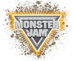 Monster Jam Verizon Center tickets #giveaway #ffa