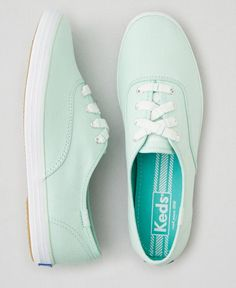 keds for aeo champion sneaker