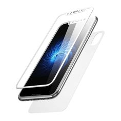 Full Glue Tempered Glass Film Protector for Huawei Mate 20 Pro. Tempered Glass Film Protector for Xiaomi Poco Max Note 6 Pro. Front Rear Tempered Glass Film Guard for iPhone XS Max/XR/X Screen Protecotr. Iphone 6 Screen Protector, Best Screen Protector, Glass Protector, Tempered Glass Screen Protector, Selfie Kamera, Smartphone Display, Iphone 6 Glass, Iphone 6 S Plus, Iphone 10