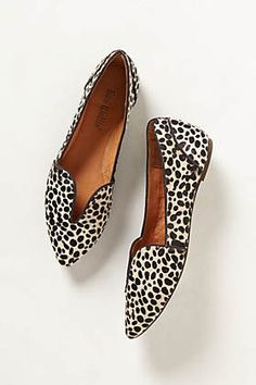 """Flats & Oxford Shoes for Women - Shop All Flats 