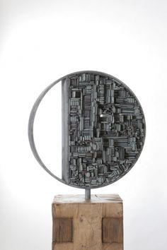 Metropolis Series II