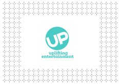 UP Network has renewed hit reality series Bringing Up Bates for a fifth season…