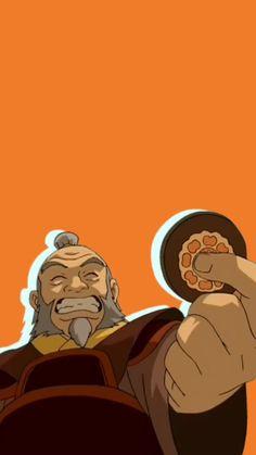 Avatar Aang, Avatar Airbender, Avatar Legend Of Aang, Avatar The Last Airbender Funny, The Last Avatar, Team Avatar, Avatar Cartoon, Avatar Funny, Iroh
