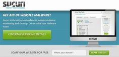Test de Seguridad y Riesgos paginas web