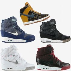 NIKE_AIR_REVOLUTION_SKY_HI_VIGNETTE