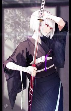 ↑↑ For Download CLICK THE TITLE ↑↑ Dark Anime Girl, Cool Anime Girl, Kawaii Anime Girl, Anime Art Girl, Manga Girl, Cool Anime Wallpapers, Anime Wallpaper Live, Live Wallpapers, Black Reaper Kaneki