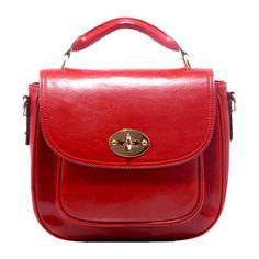 designer JIMMY CHOO bags online store, fast delivery www.designerclan  com