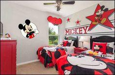 habitacion-mickey-minnie-4
