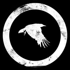 The Official Katatonia Website