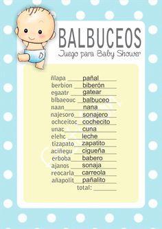 balbuceos-respuestas.png 1,131×1,600 pixels