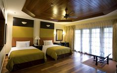 Inspiration Pictures of Wood Ceiling Design Ideas - Wood Ceiling ...