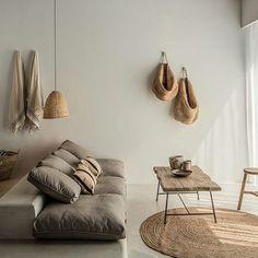 Comment créer une déco Wabi-Sabi? – Cocon de décoration: le blog