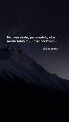 Poetry Quotes, Me Quotes, Qoutes, Quotes Indonesia, Heartbroken Quotes, Doa, Mehendi, Islamic Quotes, Like Me