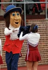 Image Result For Ivy League Mascots