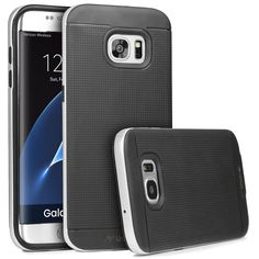 Custodia Galaxy S7 Edge [ Original Urcover®: Amazon.it: Elettronica