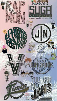 Look Wallpaper, Bts Wallpaper, Bts Jimin, Bts Jungkook, Bts K Pop, Birthday Scenario, Bts Name, Bts Backgrounds, Bts Lyric