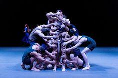 Modern Dance Photography Inspiration Shape 54+ Ideas For 2020 Modern Dance Photography, Outdoor Wedding Photography, Alvin Ailey, Royal Ballet, Dark Fantasy Art, Boris Vallejo, Contemporary Dance Poses, Body Painting, Dance Dreams