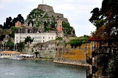 Old Fortress, Corfu town https://www.facebook.com/pages/%CE%97-%CE%95%CE%BB%CE%BB%CE%AC%CE%B4%CE%B1-%CE%BC%CE%AD%CF%83%CE%B1-%CE%B1%CF%80%CF%8C-%CF%84%CE%BF%CE%BD-%CF%86%CE%B1%CE%BA%CF%8C/550596858310182?ref=hl