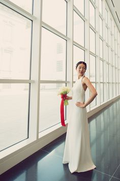 Cynthia + Andrew (Friedman Court) True Love Photography