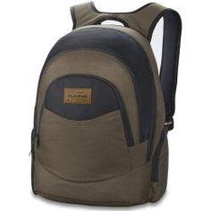 SUABO Cute Unicorns Shopping Bag Women Gym Bag Large Canvas Tote Bag Yoga Handbag