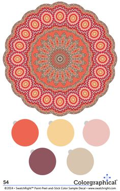 Innovative color schemes from color strategist, Lori Sawaya. Color Inspiration 54 featuring Pratt and Lambert Paint from Swatch Right™ Paint Color Palettes, Paint Colors, Color Combos, Color Schemes, Kelly Moore, Colour Consultant, Paint Swatches, Color Theory, Color Names